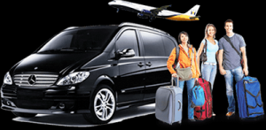 istanbul new airport transfers